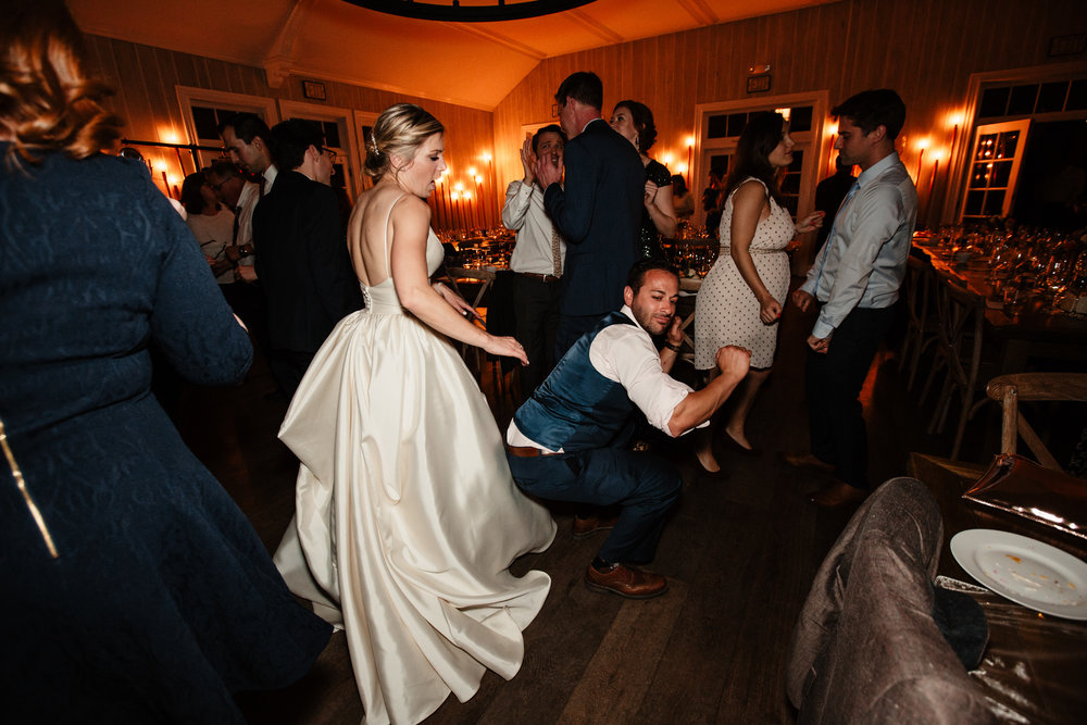 Rebecca and Tyler_s Malibou Lake Mountain Club Wedding Eve Rox Photography-823.jpg