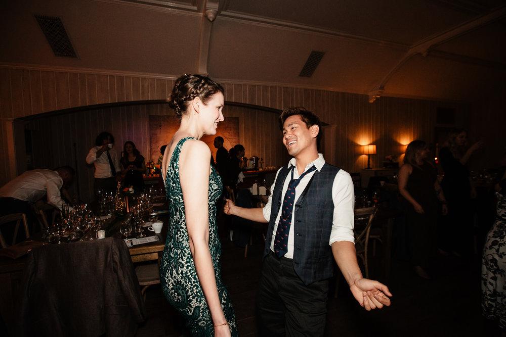 Rebecca and Tyler_s Malibou Lake Mountain Club Wedding Eve Rox Photography-850.jpg