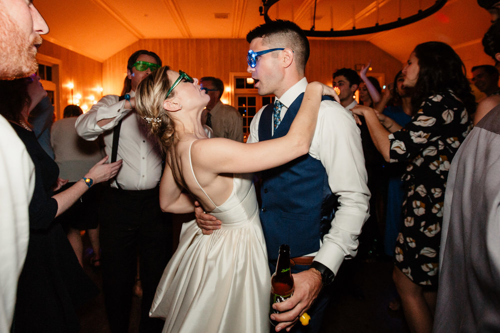 Rebecca and Tyler_s Malibou Lake Mountain Club Wedding Eve Rox Photography-858.jpg