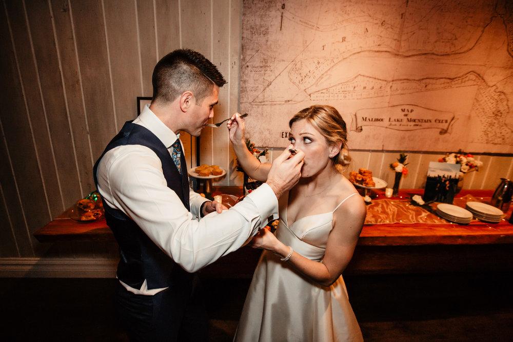 Rebecca and Tyler_s Malibou Lake Mountain Club Wedding Eve Rox Photography-881.jpg