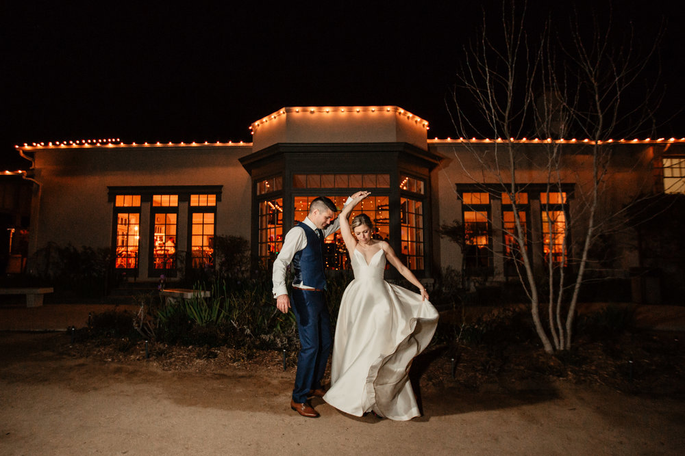 Rebecca and Tyler_s Malibou Lake Mountain Club Wedding Eve Rox Photography-896.jpg