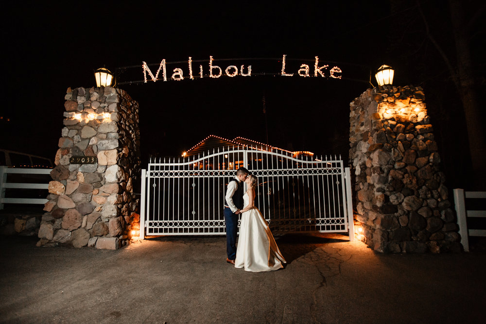 Rebecca and Tyler_s Malibou Lake Mountain Club Wedding Eve Rox Photography-889.jpg