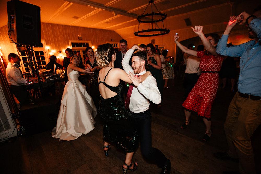 Rebecca and Tyler_s Malibou Lake Mountain Club Wedding Eve Rox Photography-913.jpg