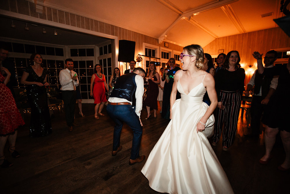 Rebecca and Tyler_s Malibou Lake Mountain Club Wedding Eve Rox Photography-949.jpg