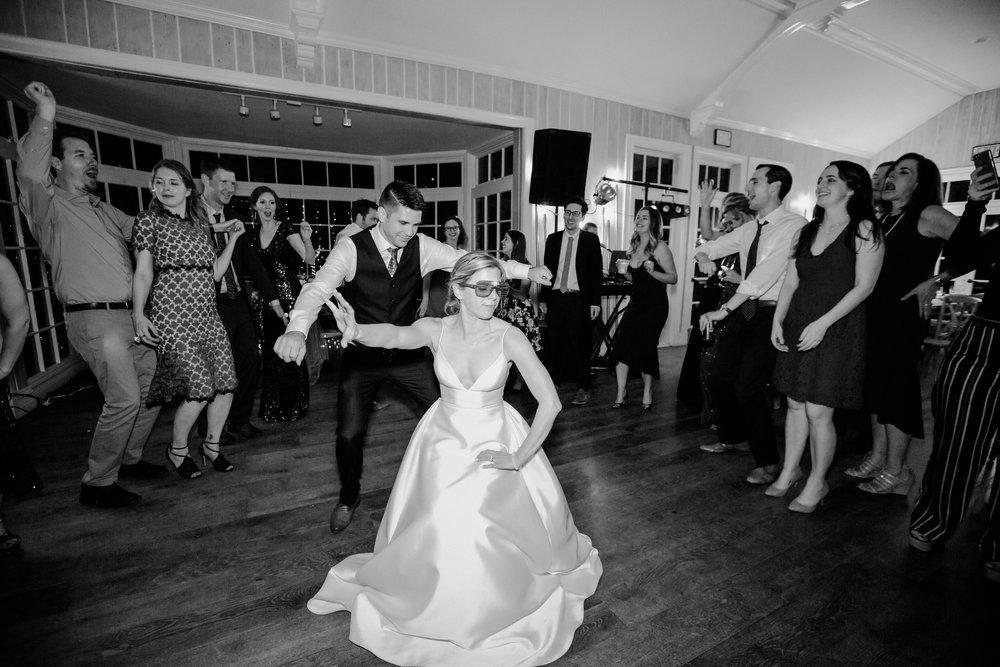 Rebecca and Tyler_s Malibou Lake Mountain Club Wedding Eve Rox Photography-947.jpg