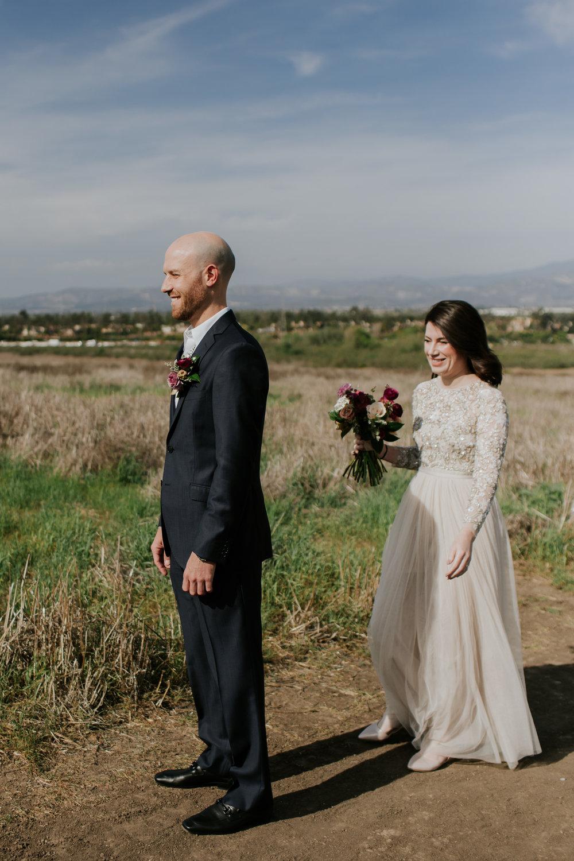 Caydin and Garrett Intimate wedding in Costa Mesa Orange County - Eve Rox Photography-5.jpg