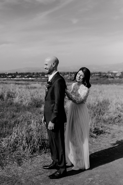 Caydin and Garrett Intimate wedding in Costa Mesa Orange County - Eve Rox Photography-6.jpg