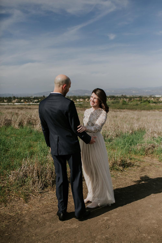 Caydin and Garrett Intimate wedding in Costa Mesa Orange County - Eve Rox Photography-9.jpg