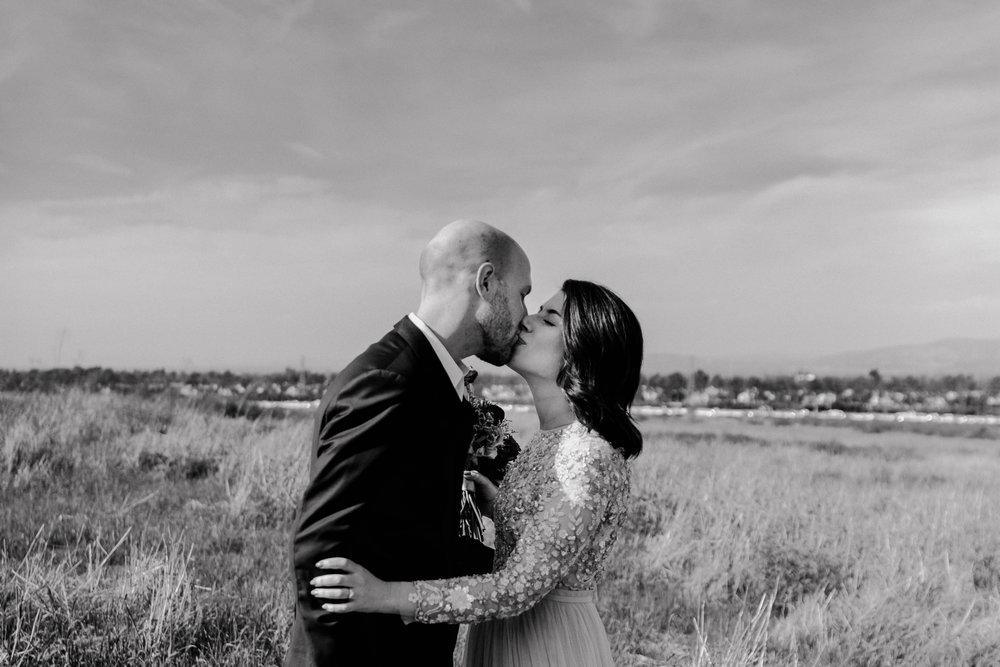 Caydin and Garrett Intimate wedding in Costa Mesa Orange County - Eve Rox Photography-11.jpg