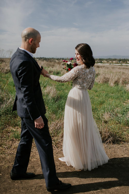 Caydin and Garrett Intimate wedding in Costa Mesa Orange County - Eve Rox Photography-13.jpg