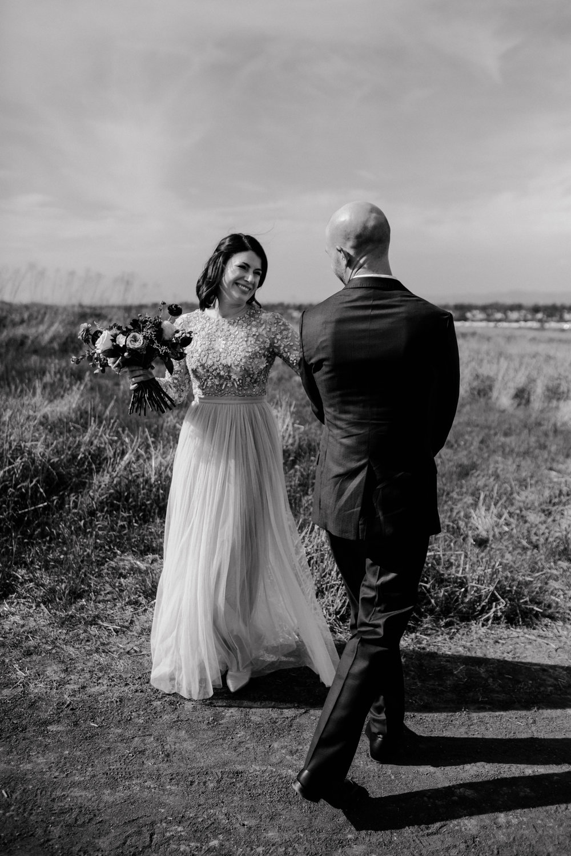 Caydin and Garrett Intimate wedding in Costa Mesa Orange County - Eve Rox Photography-14.jpg