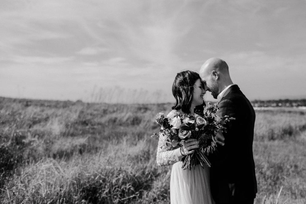 Caydin and Garrett Intimate wedding in Costa Mesa Orange County - Eve Rox Photography-18.jpg