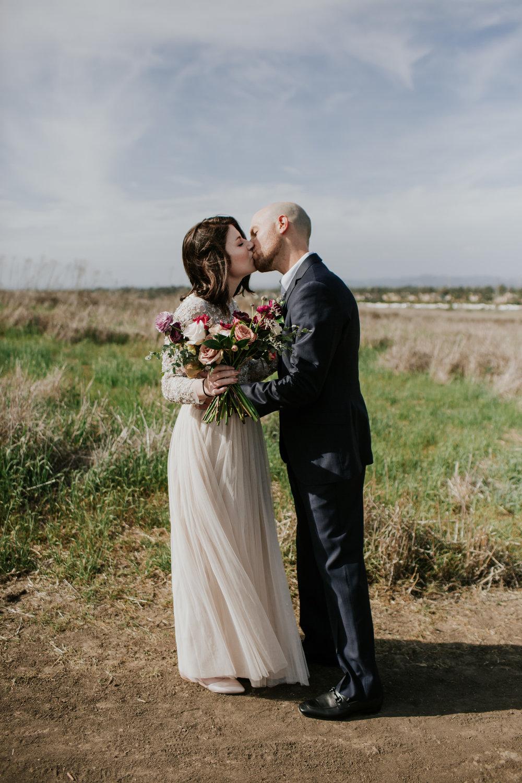 Caydin and Garrett Intimate wedding in Costa Mesa Orange County - Eve Rox Photography-17.jpg