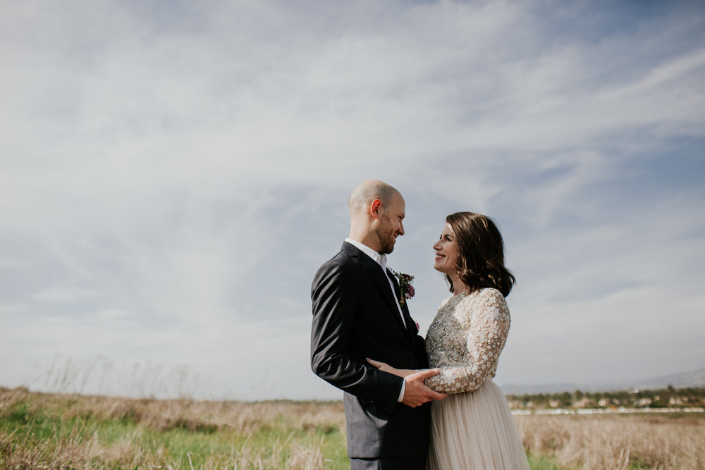 Caydin and Garrett Intimate wedding in Costa Mesa Orange County - Eve Rox Photography-21.jpg