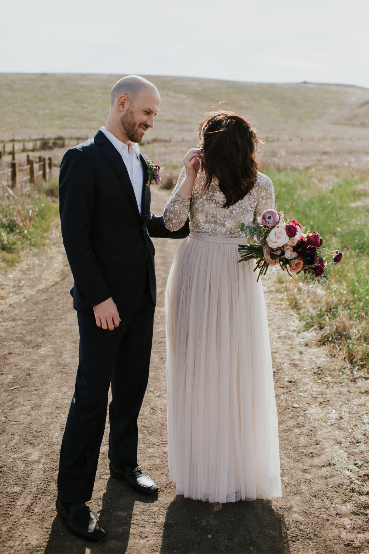 Caydin and Garrett Intimate wedding in Costa Mesa Orange County - Eve Rox Photography-22.jpg