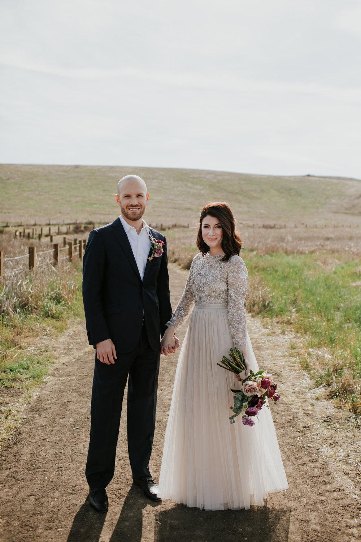 Caydin and Garrett Intimate wedding in Costa Mesa Orange County - Eve Rox Photography-24.jpg