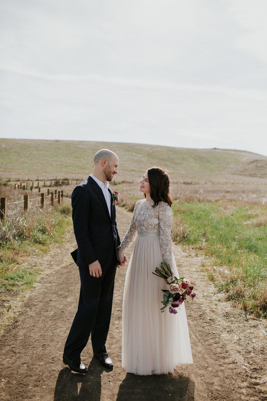 Caydin and Garrett Intimate wedding in Costa Mesa Orange County - Eve Rox Photography-25.jpg