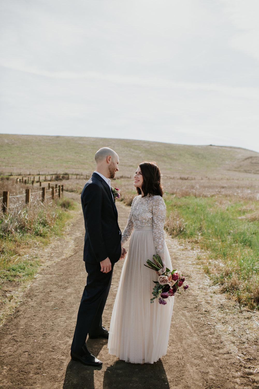 Caydin and Garrett Intimate wedding in Costa Mesa Orange County - Eve Rox Photography-26.jpg