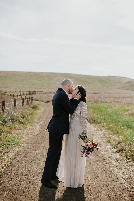 Caydin and Garrett Intimate wedding in Costa Mesa Orange County - Eve Rox Photography-27.jpg