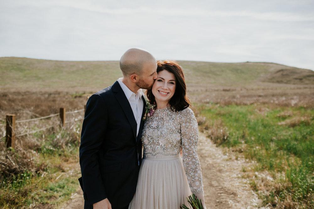 Caydin and Garrett Intimate wedding in Costa Mesa Orange County - Eve Rox Photography-28.jpg