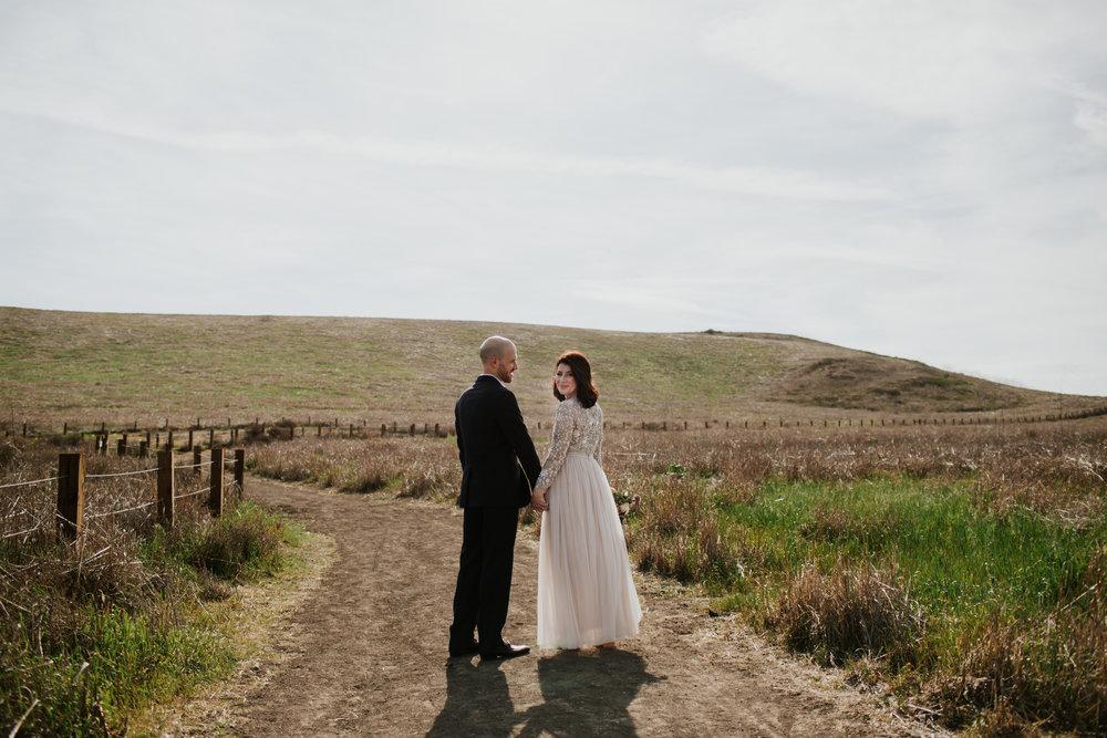 Caydin and Garrett Intimate wedding in Costa Mesa Orange County - Eve Rox Photography-29.jpg