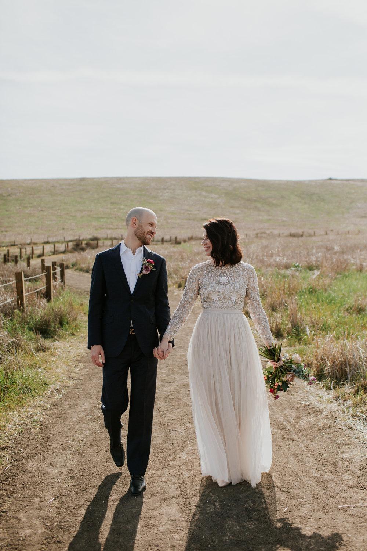 Caydin and Garrett Intimate wedding in Costa Mesa Orange County - Eve Rox Photography-31.jpg