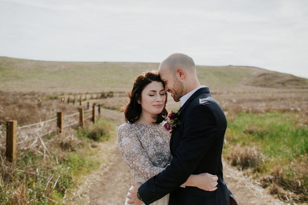Caydin and Garrett Intimate wedding in Costa Mesa Orange County - Eve Rox Photography-33.jpg