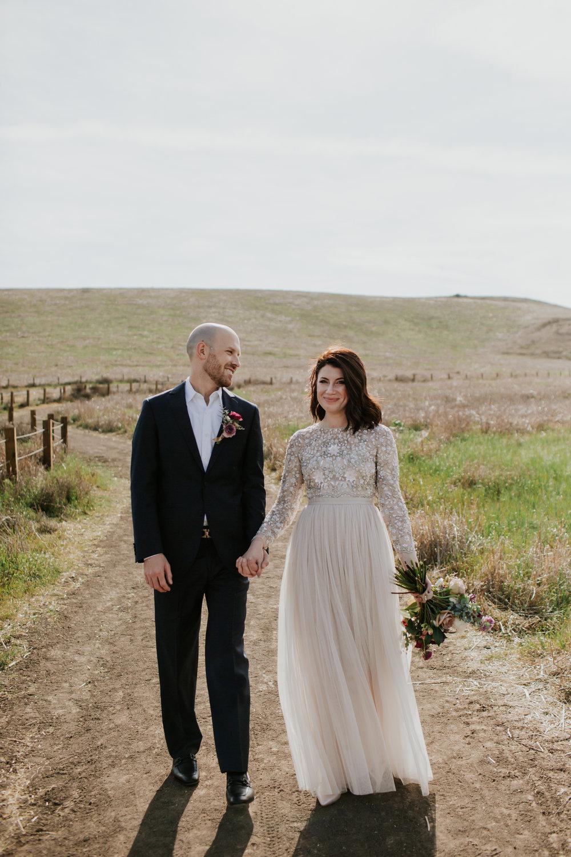 Caydin and Garrett Intimate wedding in Costa Mesa Orange County - Eve Rox Photography-32.jpg