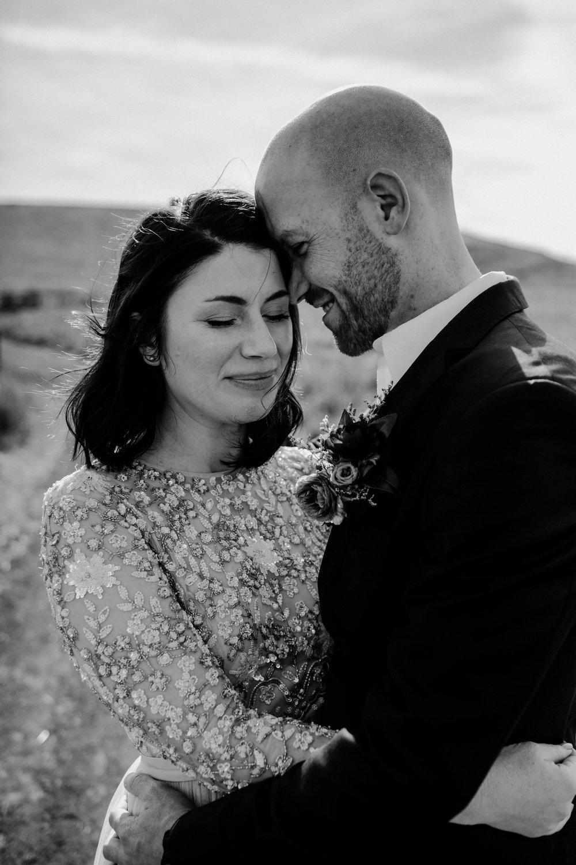 Caydin and Garrett Intimate wedding in Costa Mesa Orange County - Eve Rox Photography-34.jpg