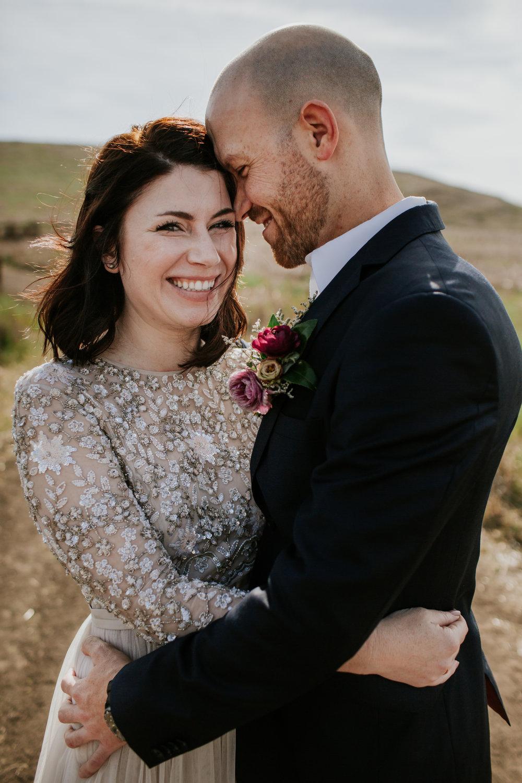 Caydin and Garrett Intimate wedding in Costa Mesa Orange County - Eve Rox Photography-36.jpg