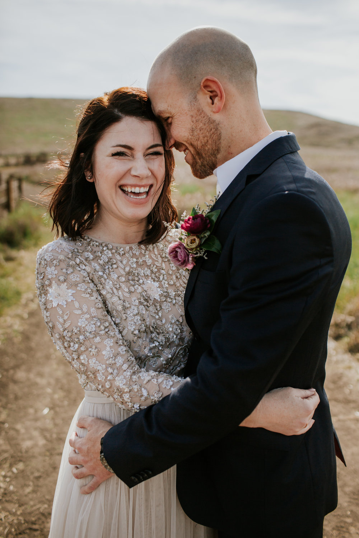 Caydin and Garrett Intimate wedding in Costa Mesa Orange County - Eve Rox Photography-37.jpg