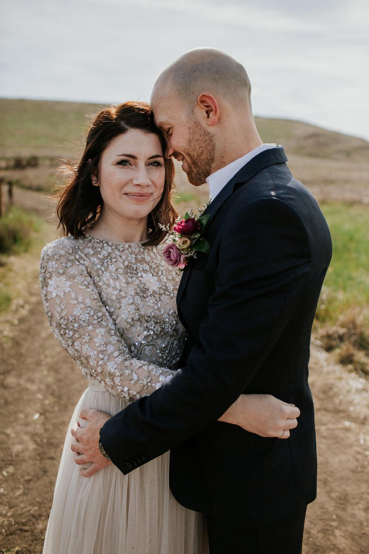 Caydin and Garrett Intimate wedding in Costa Mesa Orange County - Eve Rox Photography-39.jpg