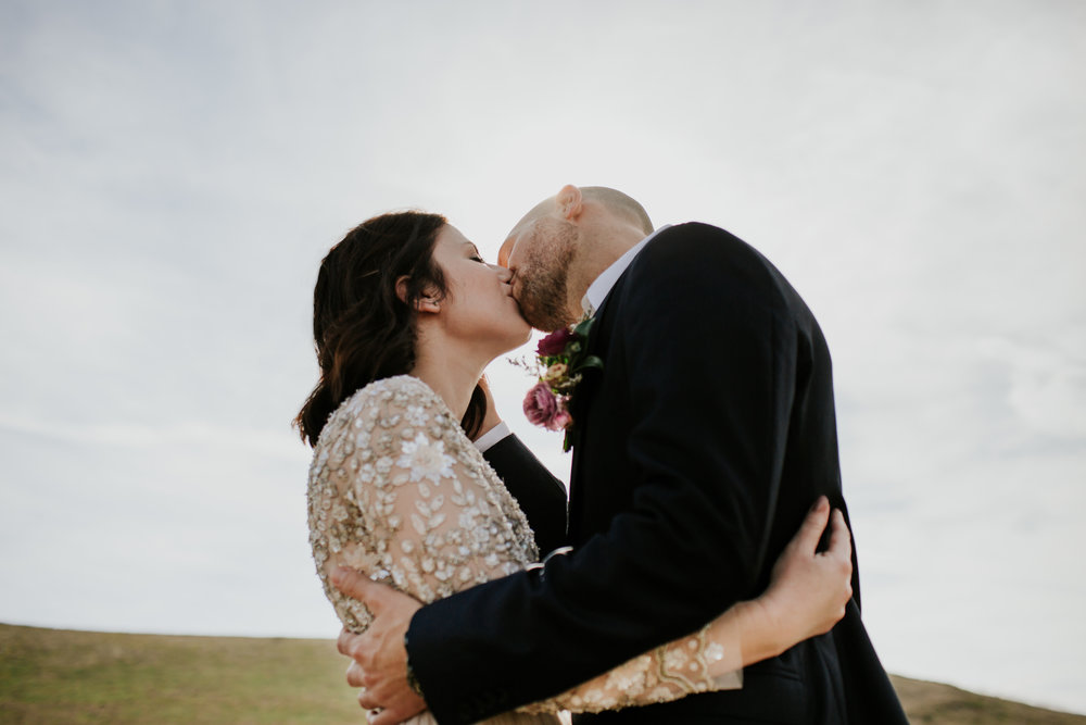 Caydin and Garrett Intimate wedding in Costa Mesa Orange County - Eve Rox Photography-44.jpg