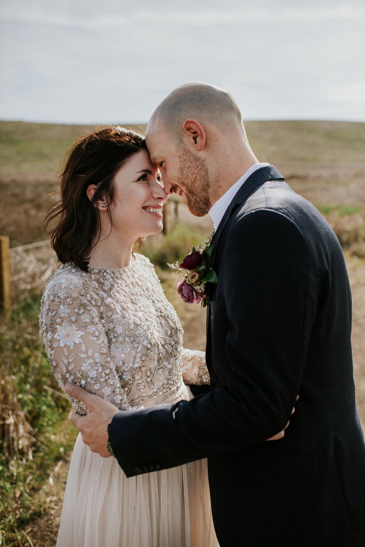 Caydin and Garrett Intimate wedding in Costa Mesa Orange County - Eve Rox Photography-42.jpg
