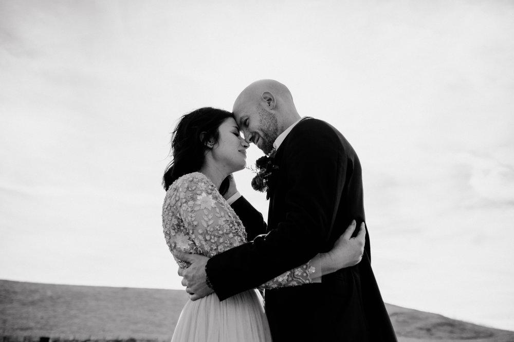 Caydin and Garrett Intimate wedding in Costa Mesa Orange County - Eve Rox Photography-45.jpg