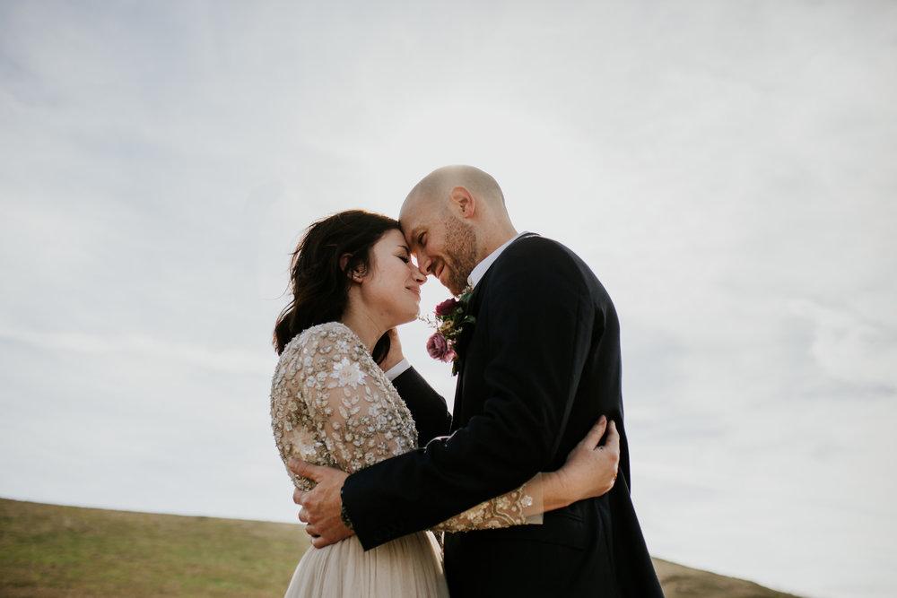 Caydin and Garrett Intimate wedding in Costa Mesa Orange County - Eve Rox Photography-46.jpg