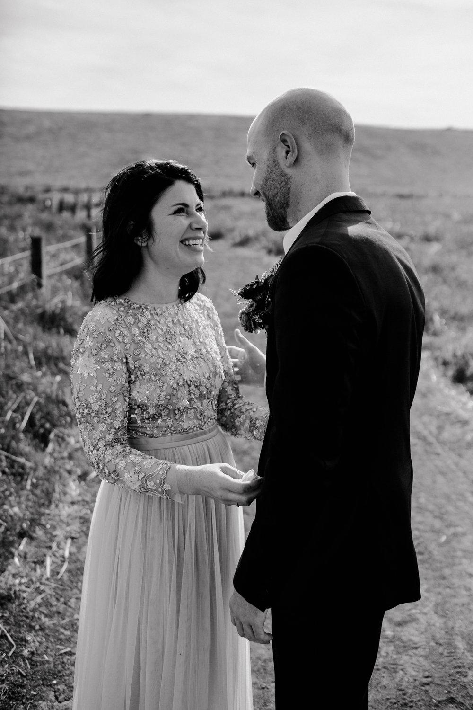 Caydin and Garrett Intimate wedding in Costa Mesa Orange County - Eve Rox Photography-47.jpg