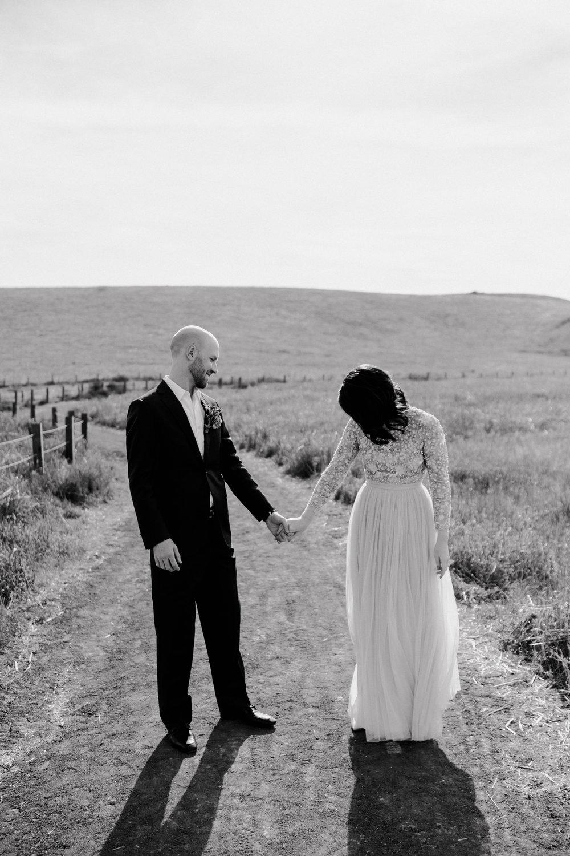 Caydin and Garrett Intimate wedding in Costa Mesa Orange County - Eve Rox Photography-49.jpg