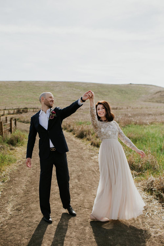 Caydin and Garrett Intimate wedding in Costa Mesa Orange County - Eve Rox Photography-51.jpg