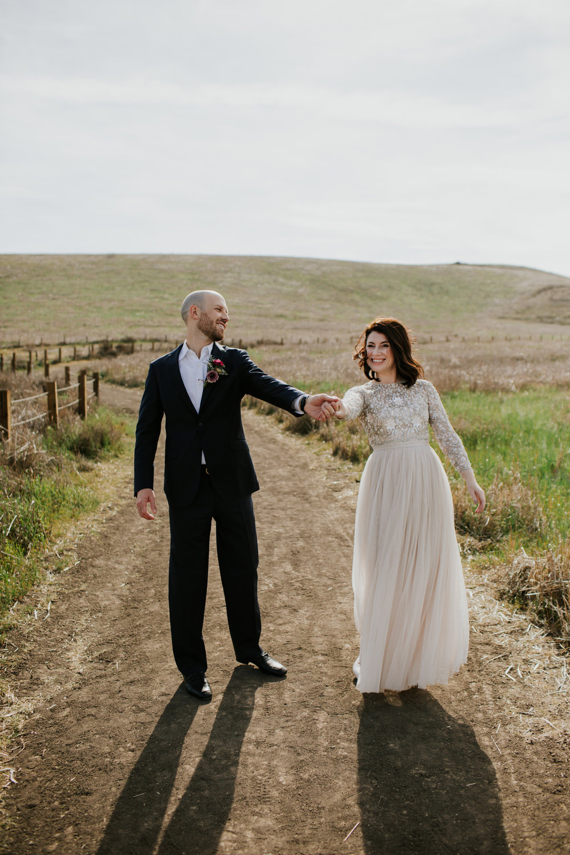 Caydin and Garrett Intimate wedding in Costa Mesa Orange County - Eve Rox Photography-50.jpg