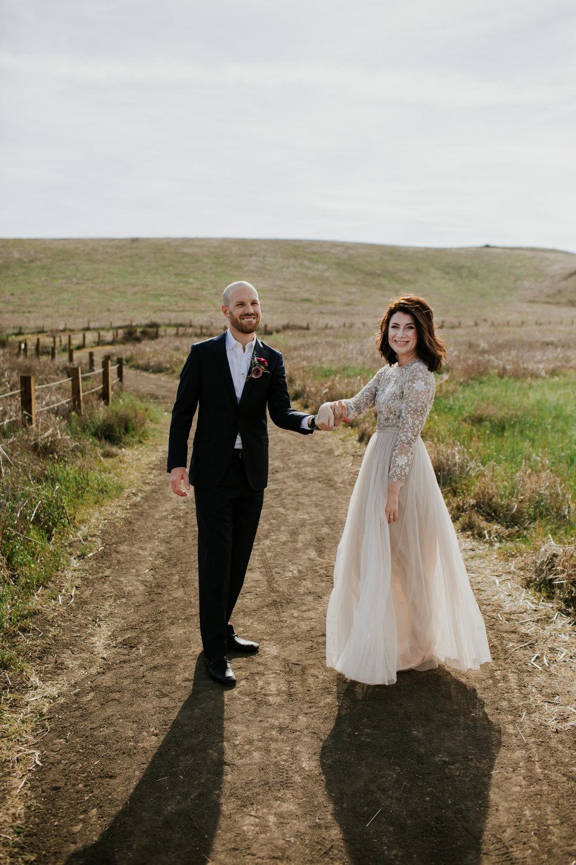 Caydin and Garrett Intimate wedding in Costa Mesa Orange County - Eve Rox Photography-54.jpg