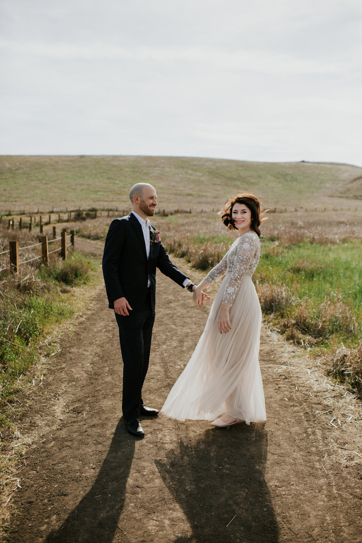 Caydin and Garrett Intimate wedding in Costa Mesa Orange County - Eve Rox Photography-52.jpg