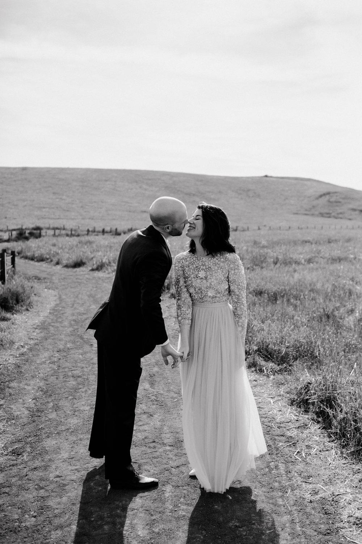 Caydin and Garrett Intimate wedding in Costa Mesa Orange County - Eve Rox Photography-55.jpg