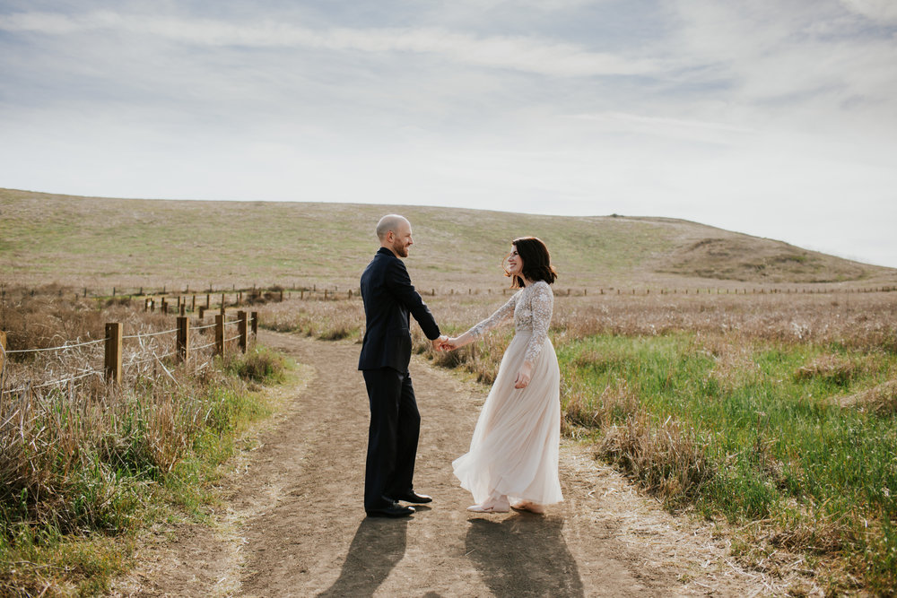 Caydin and Garrett Intimate wedding in Costa Mesa Orange County - Eve Rox Photography-57.jpg