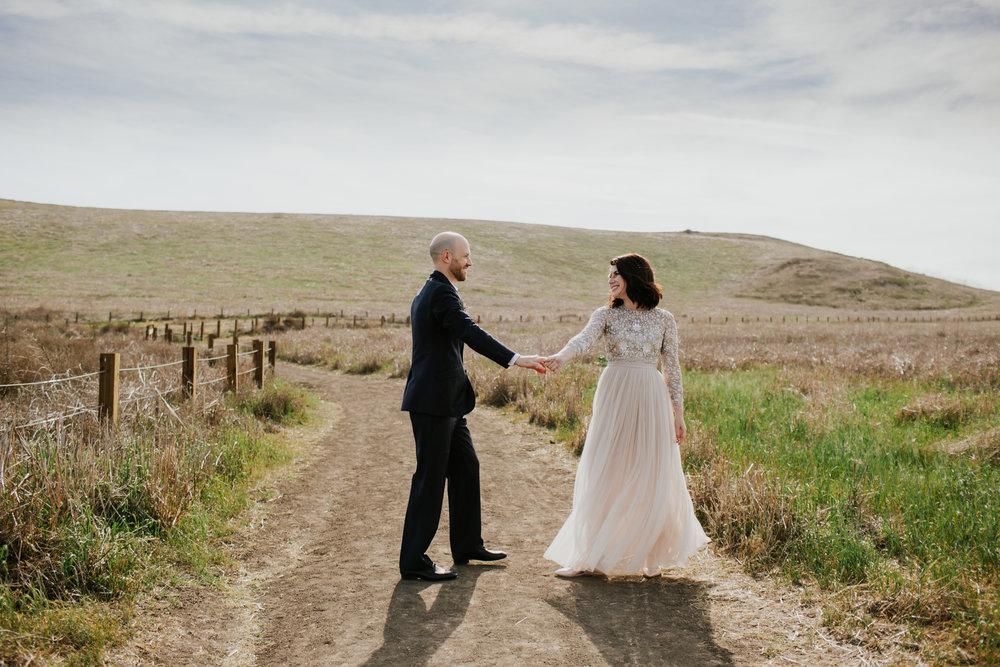 Caydin and Garrett Intimate wedding in Costa Mesa Orange County - Eve Rox Photography-58.jpg