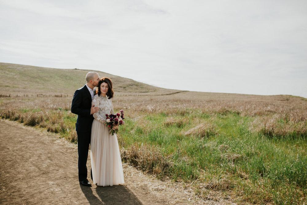 Caydin and Garrett Intimate wedding in Costa Mesa Orange County - Eve Rox Photography-59.jpg