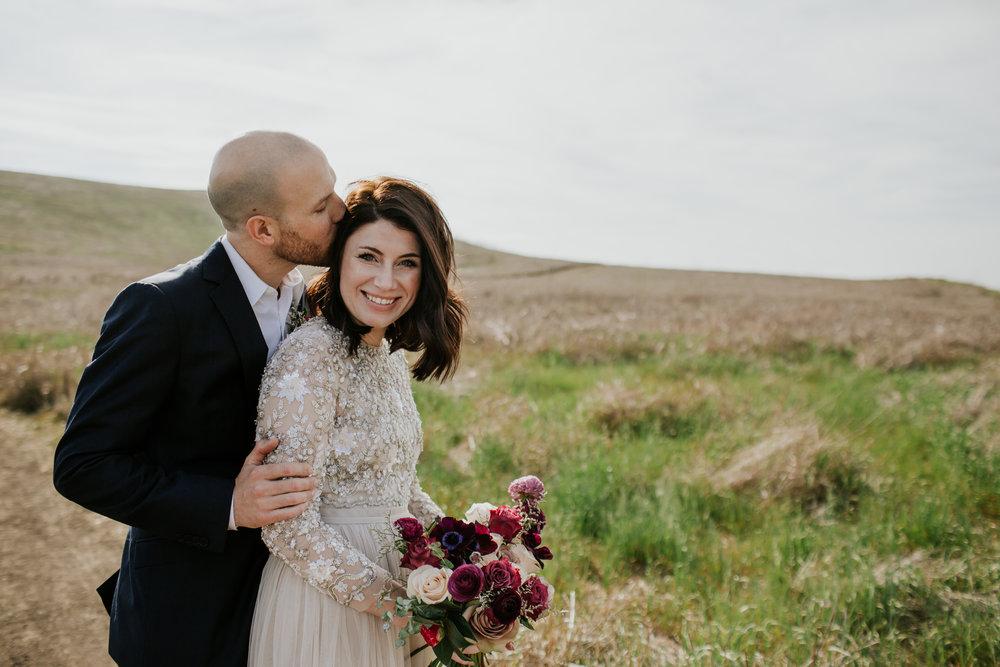 Caydin and Garrett Intimate wedding in Costa Mesa Orange County - Eve Rox Photography-62.jpg