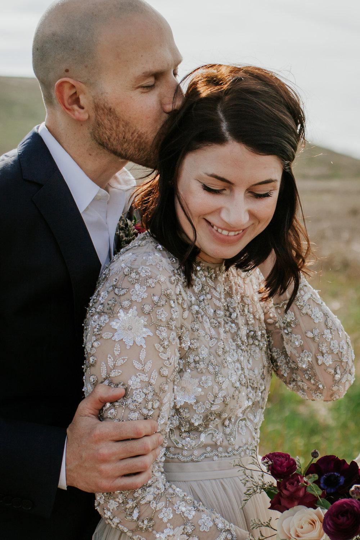 Caydin and Garrett Intimate wedding in Costa Mesa Orange County - Eve Rox Photography-64.jpg