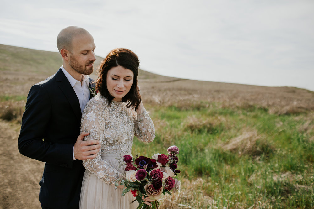 Caydin and Garrett Intimate wedding in Costa Mesa Orange County - Eve Rox Photography-63.jpg