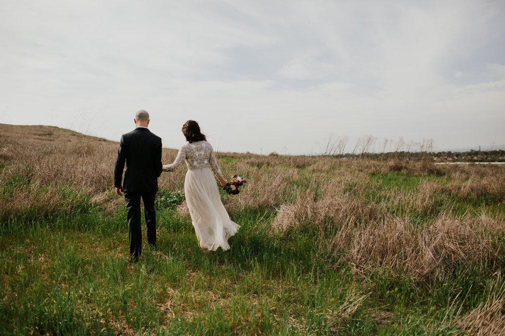 Caydin and Garrett Intimate wedding in Costa Mesa Orange County - Eve Rox Photography-67.jpg